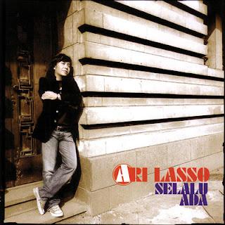 Ari Lasso -  Selalu Ada