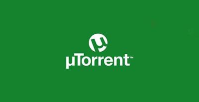 تنزيل برنامج torrents للكمبيوتر