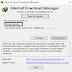 INTERNET DOWNLOAD MANAGER (IDM) 6.27 BUILD 3 Activator 😍!