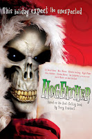 Terry Pratchett's The Hogfather