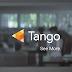 مشروع تانكو الجديد كل ما تود معرفته عن مشروع تانغو