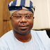 Osun State Police command has invited Senator Iyiola Omisore over an alleged assault on late Senator Isiaka Adeleke.