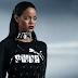 """Rihanna lança a inédita """"Sledgehammer"""", composta pela Sia (!) para a trilha sonora de """"Star Trek Beyond"""""""
