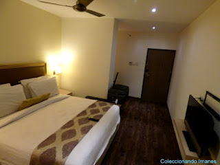 Hotel en Madurai, Tamil Nadu