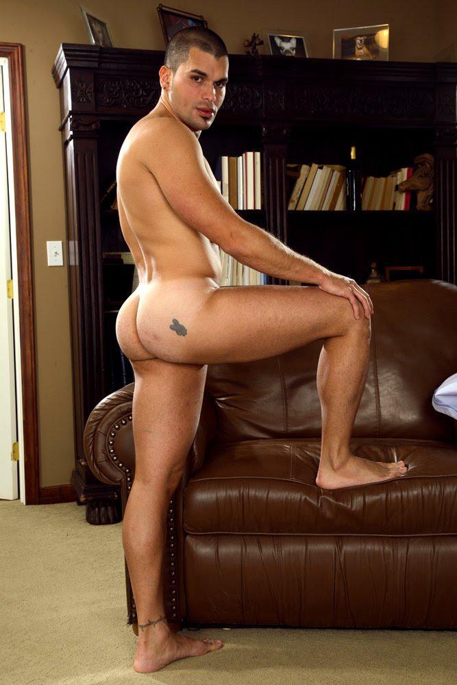 Danny Lopez Porn 99