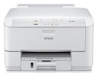 How to download Epson WorkForce Pro WP-4010 drivers