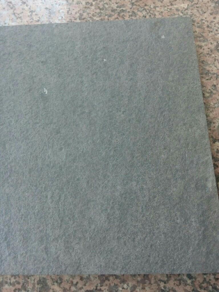 Basalt And Granite : Vietnam basalt granite marble sandstone bluestone ceramic
