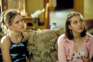10 things i hate about you-julia stiles-larisa oleynik