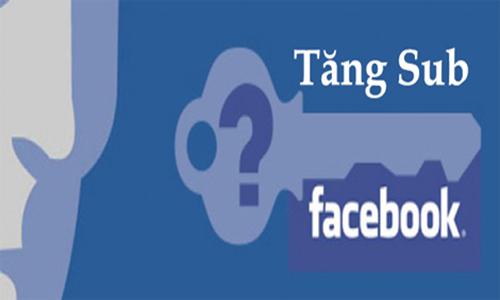 tang nguoi theo dõi facebook