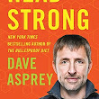 Book of the Day : HEAD STRONG : Dave Asprey