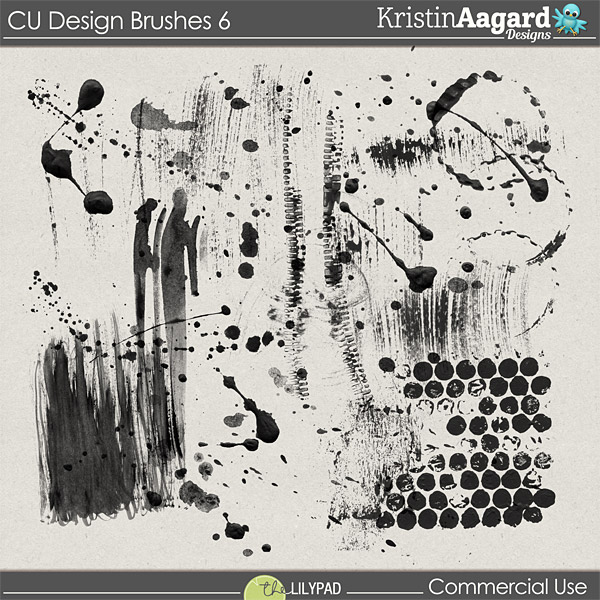 http://the-lilypad.com/store/Digital-Scrapbook-CU-Design-Brushes-6.html