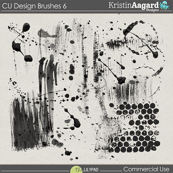 http://the-lilypad.com/store/Digital-Scrapbook-CU-Design-Brushes-6.html