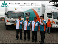 PT Bhanda Ghara Reksa (Persero) - Recruitment For Legal Manager BGR Indonesia September 2018