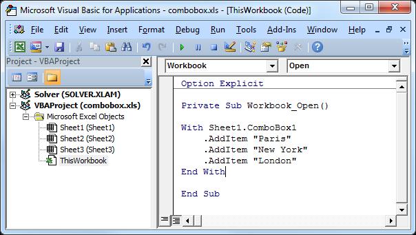 Vba Workbook Worksheet Activate on hot make font 25, microsoft excel, curved line, excel dashboard, show notes code, basics excel, input design, excel range,