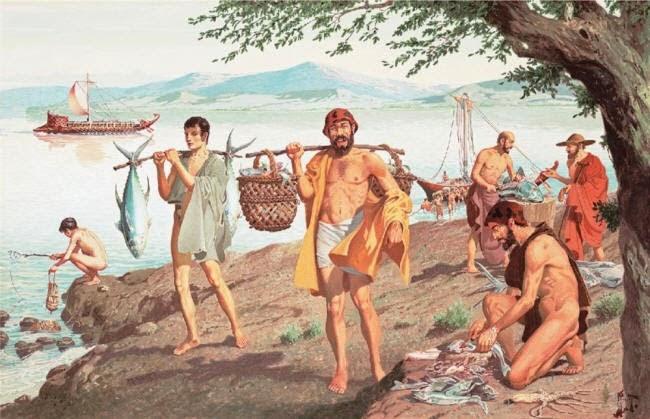 Αποτέλεσμα εικόνας για συμπόσιο αρχαία ελλάδα