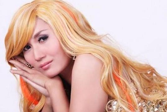 Kumpulan Full Album Lagu Melanie Anggora mp3 Terbaru dan Terlengkap