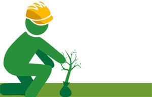Curso Técnico em Meio Ambiente em Vitória ES