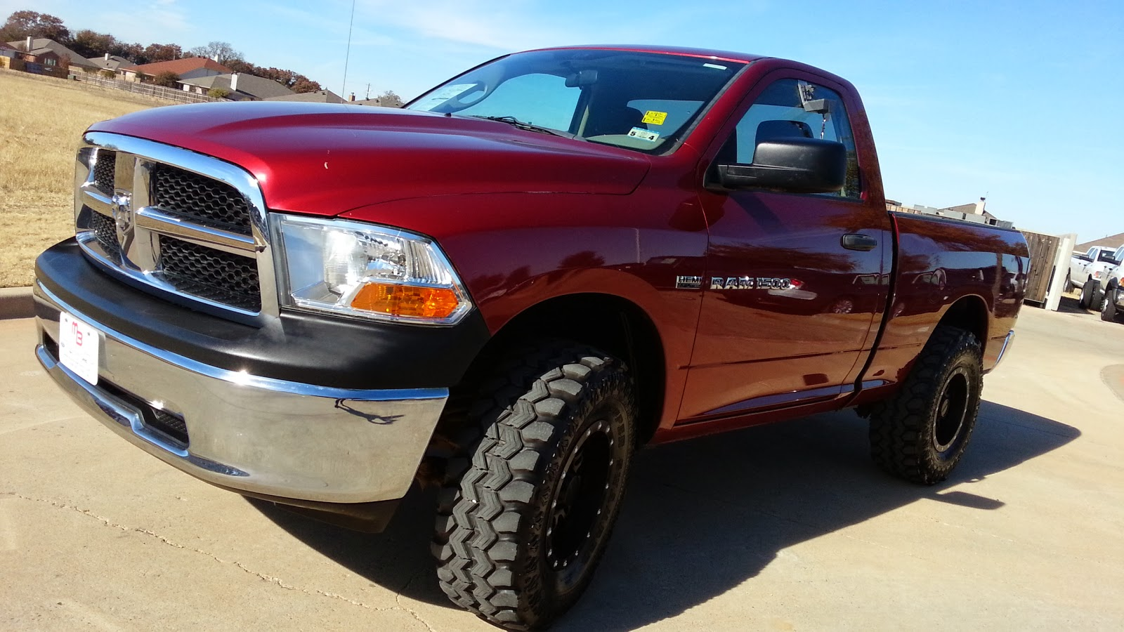 new dodge ecodiesel truck for sale in texas autos post. Black Bedroom Furniture Sets. Home Design Ideas