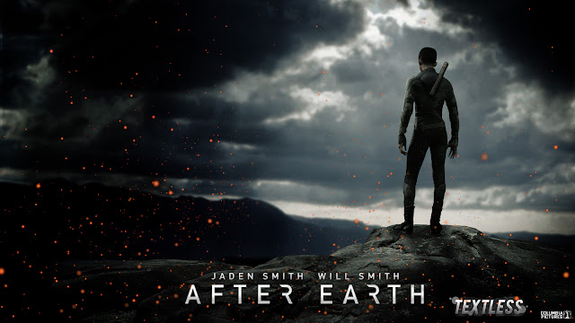 After Earth (2013) 720p Telugu Dubbed Movie Download-Andhra Talkies.jpg