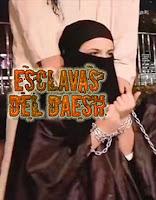 esclavas_del_daesh