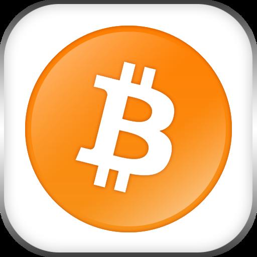 guadagnare online sondaggi paypal software di trading api bitcoin