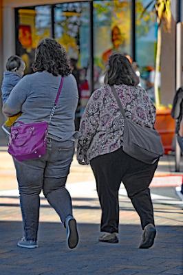 نصائح هامه لتخسيس الوزن لو وزنك أكثر من 90 كيلو