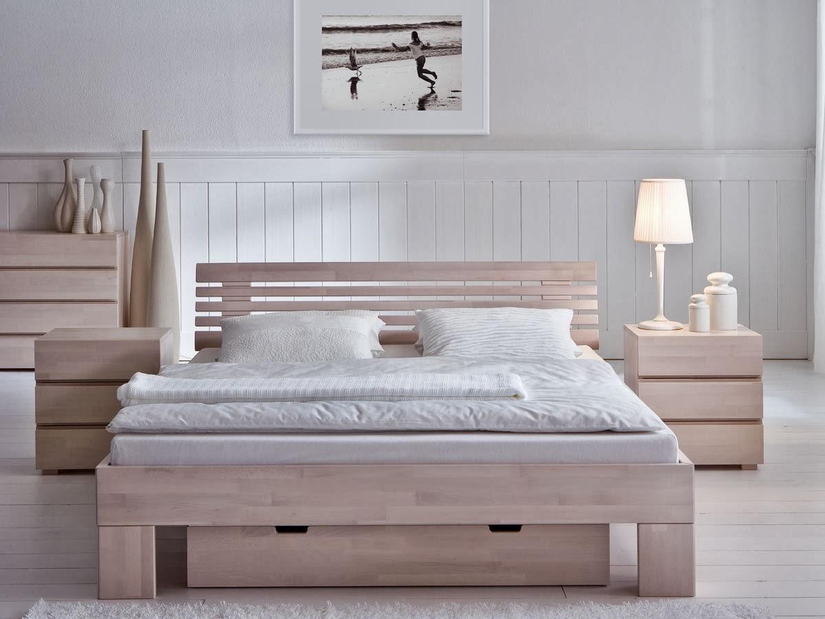 Iluminaci n de dormitorios dormitorios colores y estilos - Iluminacion para dormitorios ...