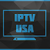 Free IPTV List M3u USA Channels 31/07/2019