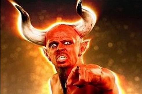 20 Pertanyaan Rasulullah Kepada Iblis : Habis Baca Ini Apa Kamu Yakin Bisa Masuk Surga?