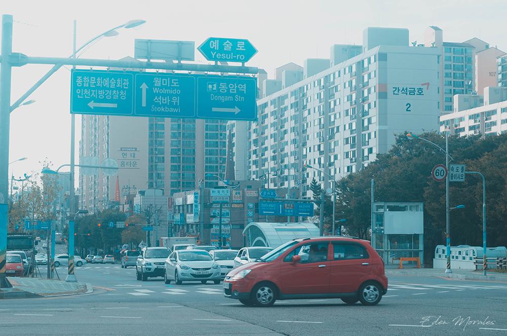 Uncovering-Eden-Seoul-South-Korea-08