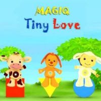 http://patronesamigurumis.blogspot.com.es/2016/06/tiny-love.html