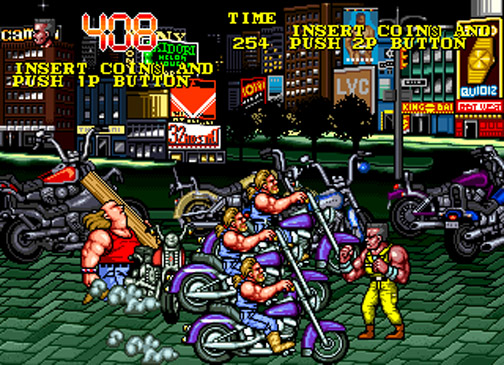 the combatribres arcade game donlowad freeThe combatribes+arcade+game+portable+retro+beat'em up+download free
