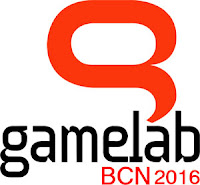 gamelab 2016 barcelona