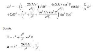 Estrategía Matemática Forex Ecuacion1