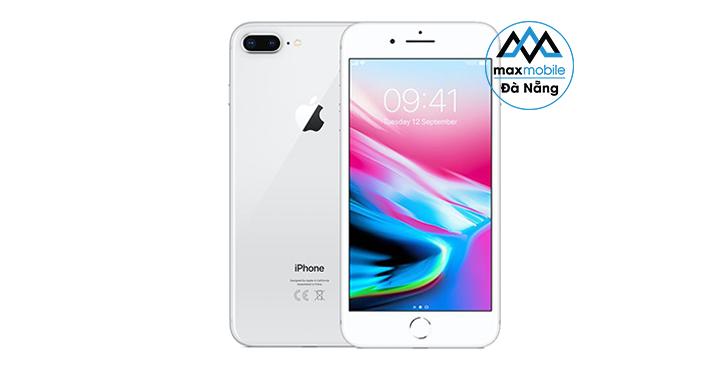 Sửa iPhone 8 Plus mất hiển thị màn hình uy tín tại Đà Nẵng