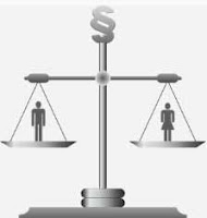 Igualdad salarial mujeres y hombres