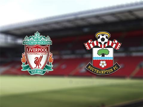 you can watch Premier League live streams, Premier League mobile streams and free Premier League HD streams. Today you can Watch Liverpool vs Southampton Live Stream, there are more sources for the Liverpool vs Southampton mobile stream and you can also find Liverpool vs Southampton free hd stream.