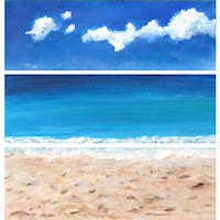 http://greenmonsterbrushstrokes.blogspot.ca/p/sky-water-beach-1.html
