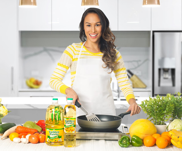 How Canola oil reduce risk of heart disease and hypertension