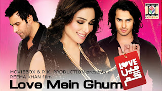 full movie love mein gum urdu movies download from here