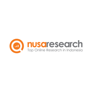 nusaresearch logo