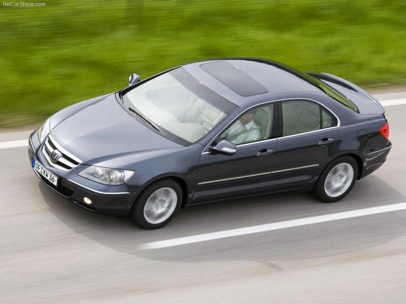 2006 Honda Legend,صور سيارات هوندا 2006, صور سيارات هوندا، صور سيارات2006,