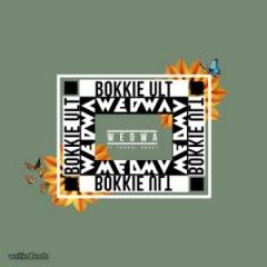 Bokkie Ult Feat. Thandi Draai - Wedwa