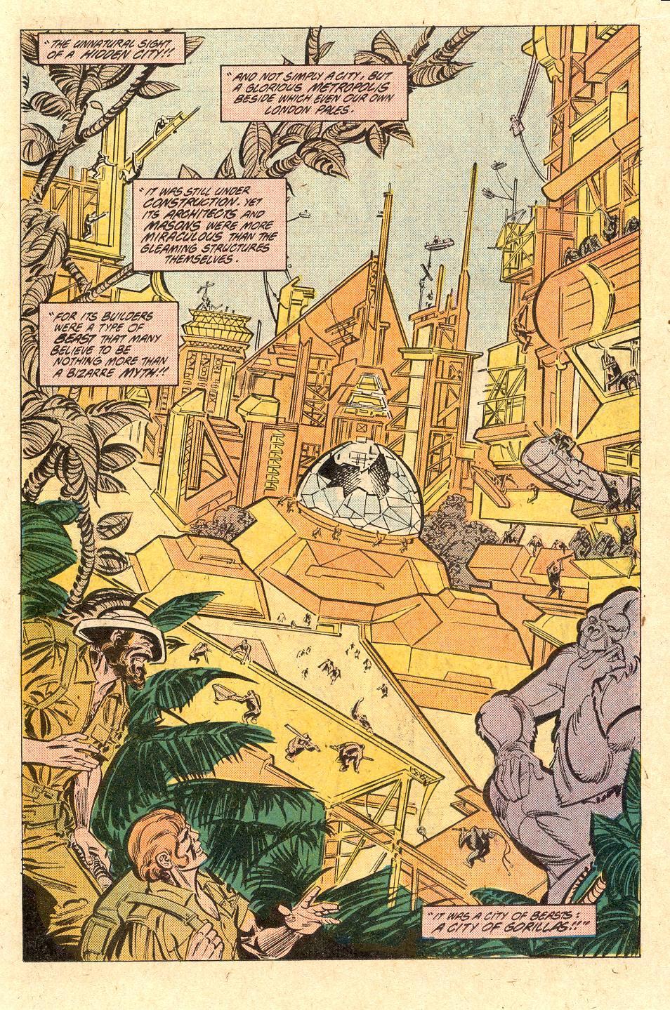 Read online Secret Origins (1986) comic -  Issue #40 - 12