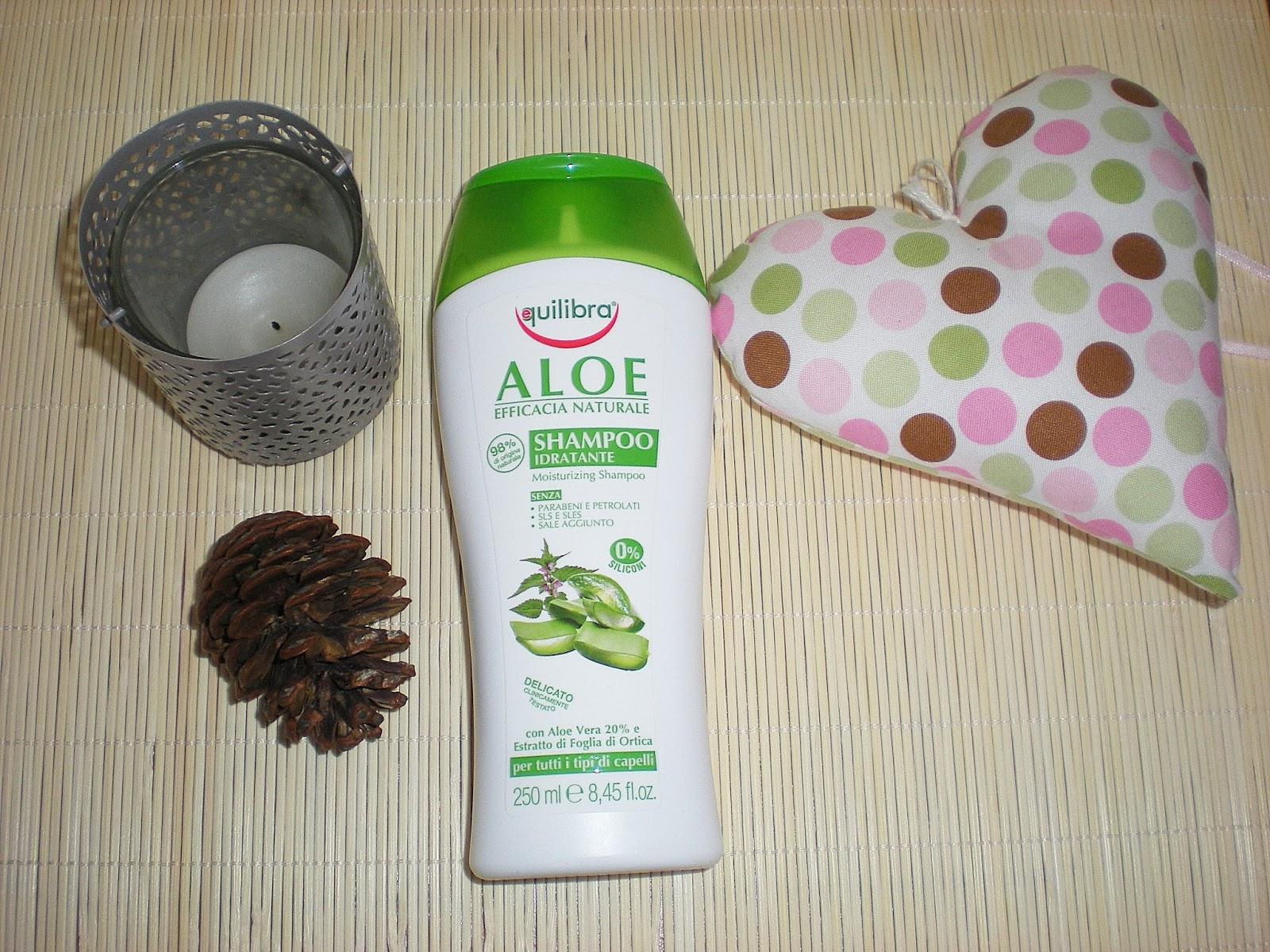 Aloesowy szampon_Equilibra