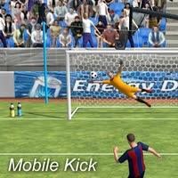 Mobile Kick Hile