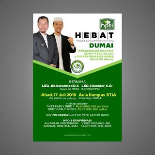 Template Poster HEBAT 03