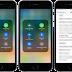 Wi-Fi en Bluetooth via Bedieningspaneel in iOS 11 niet meer uitgeschakeld