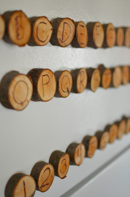 http://www.anestforallseasons.com/2011/12/thursday-abc-letters-for-fridge-that.html