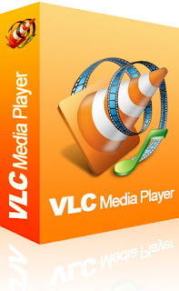 free download VLC Media Player terbaru 2016